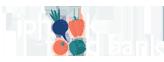 Liphook Food Bank Logo